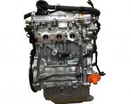 MOTORE SMART 1.0 NUOVO Tipo Motore: 3B21 52Kw Aspirato Start e Stop