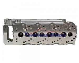 TESTATA MOTORE NUOVA Mitsubishi Pajero 2.8 Tdi 4M40 4M40T