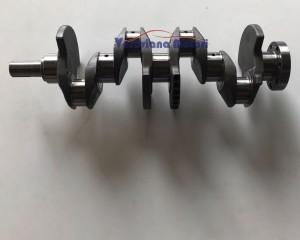 Albero Motore Nuovo Per Nissan / Renault / Suzuki 1.5 Tipo: K9K