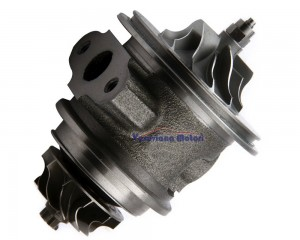 CORE ASSY CHRA PER TURBO 49173-07508