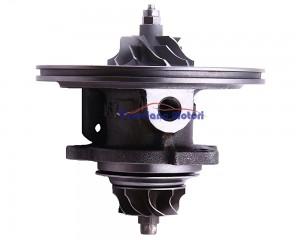 CORE ASSY CHRA ORIGINALE Borg Warner - 3K - Schwitzer Per Turbo 54359700002