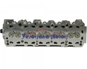 VM908804