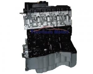 MOTORE RENAULT CLIO MEGANE SCENIC LAGUNA 1.5 DCI K9K