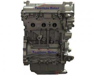 MOTORE RIGENERATO SMART 1.0 3B21 62Kw Turbo