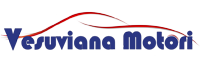 Vesuviana Motori - Turbocompressori Motori Autoricambi Teste Cilindo